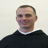Reverend Juan-Diego Brunetta, O.P.